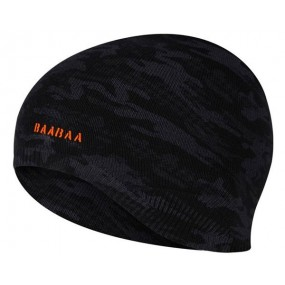Зимна шапка Endura Baabaa Merino Skullcap