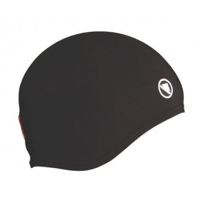 Зимна шапка Endura Thermolite