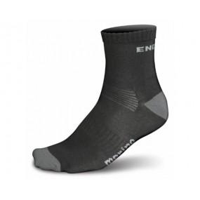 Чорапи Endura Baabaa Merino