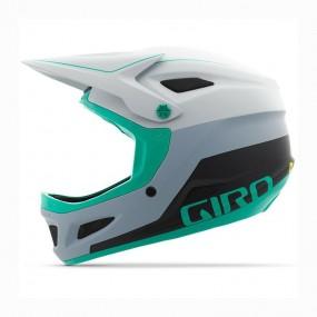 Велосипеден шлем Giro Disciple Mips 2017