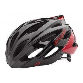 Велосипедна каска Giro Savant