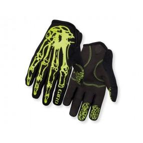 Детски ръкавици Giro DND JR.