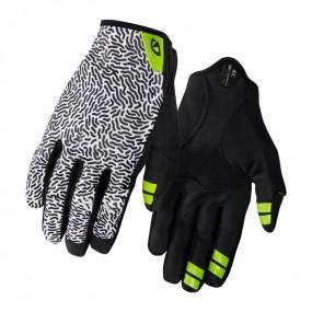 Ръкавици Giro DND