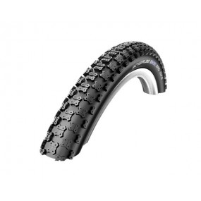 Външна гума Schwalbe Mad Mike K-Guard 20x2.125""