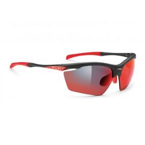 Слънчеви очила Rudy Project Agon