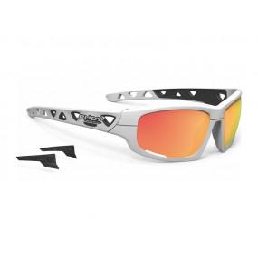 Слънчеви очила Rudy Project Airgrip