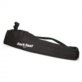 Чанта за монтажен стенд Park Tool BAG-15