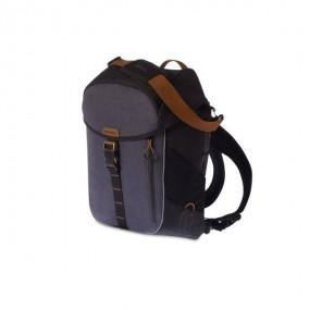 Чанта Basil Miles Daypack