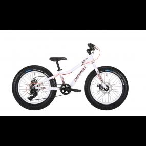 """Детски велосипед Drag Cub 20"""""""