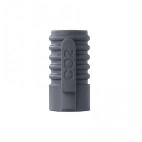 Адаптер за C0 2 бутилки Crank Brothers  Klic C0 2