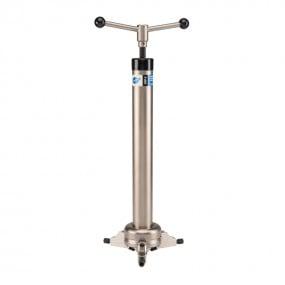 Инструмент за чашки за вилка Park Tool CRP-1