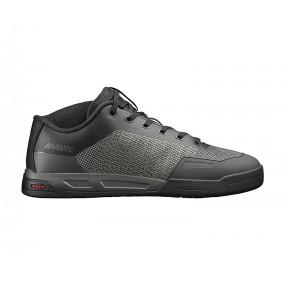 MTB Обувки  Mavic Deemax Pro Flat