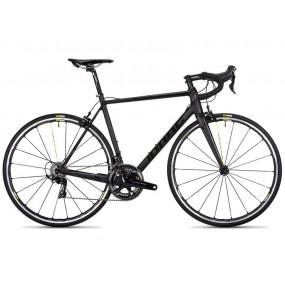 Велосипед Drag Firebird SL 2.0 Pro 2018