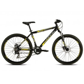 Велосипед Drag H3