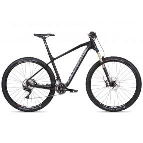 Велосипед Drag Icosanona Pro 2018