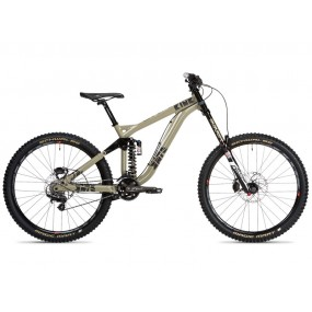 Велосипед Drag Kink Pro 2018