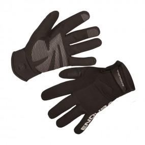 Ръкавици с дълги пръсти Endura Strike II