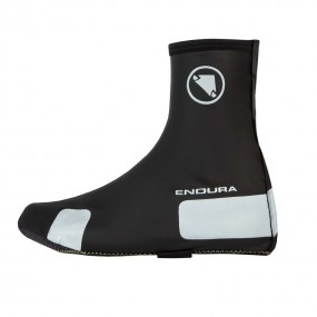 Гамаши Endura Urban Luminite