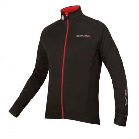 Блуза с дълъг ръкав Endura FS260-Pro Jetstream