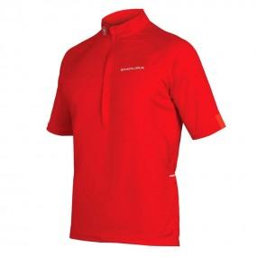 Блуза с къс ръкав Endura Xtract II