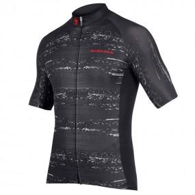 Блуза с къс ръкав Endura Geologic LTD