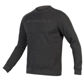 Блуза Endura One Clan Crew Neck