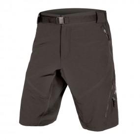 Endura Hummvee II Shorts With Liner