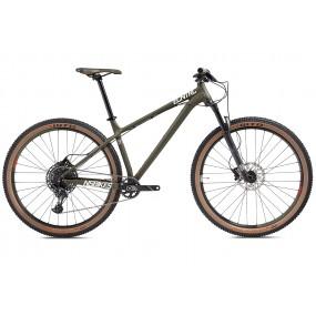 "Велосипед NS Eccentric Lite 1 29"" 2019"