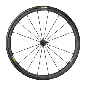 Mavic Ksyrium Pro Exalith SL Road Bike Wheels