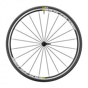 Mavic Aksium Elite Road Bike Wheelset