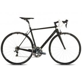 Велосипед Drag Firebird SL Pro