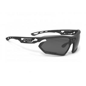Слънчеви очила Rudy Project Fotonyk