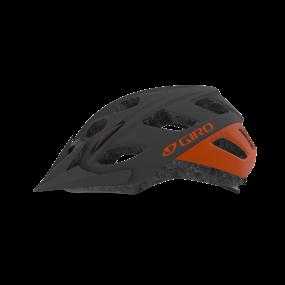 Велосипедна каска Giro Hex 2019