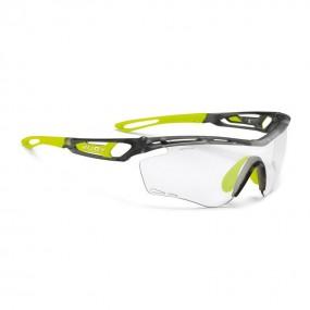 Слънчеви очила Rudy Project Tralyx SP397820-0000