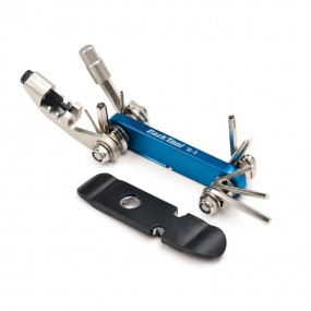 Park Tool IB-3 I-Beam Multi Tool