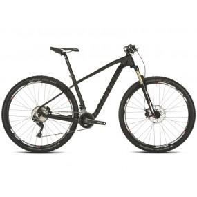 """Велосипед Drag Icosa Nona Pro 29"""""""