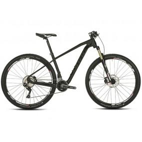 """Велосипед Drag Icosa Nona TE 29"""""""