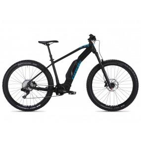 """Електрически велосипед Drag ION Plus 27.5"""""""