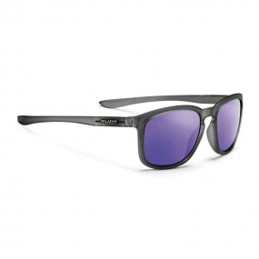 Слънчеви очила Rudy Project Soundwave SP414220-0000