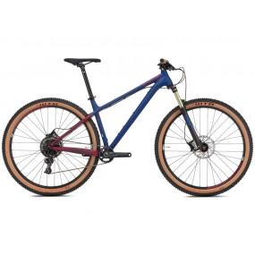Велосипед NS Eccentric Lite 1 2018