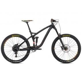Велосипед NS Snabb 160 2 2018