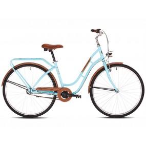 Велосипед Drag Oldtimer 2017