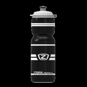 Бидон за вода Zefal Premier 75