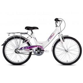 """Детски велосипед Drag Prima 20"""" 2017"""