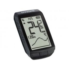 Вело компютър Sigma Sport Pure GPS