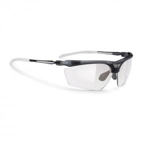 Слънчеви очила Rudy Project Magster SN667887MW