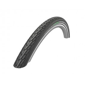 Външна гума Schwalbe Road Cruiser K-Guard 28x1.25""