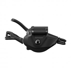 Shimano XTR SL-M9100-IR Right Shifting Lever