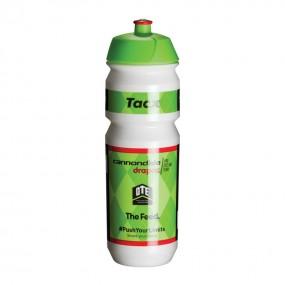 Бидон за вода Tacx Shiva Pro Team 750ml.