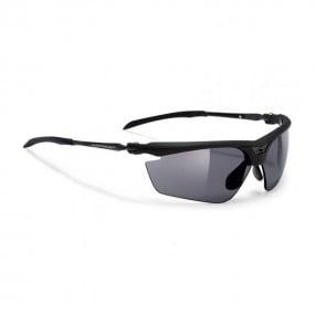 Слънчеви очила Rudy Project Magster SN661006E